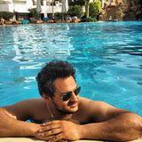 Omar Bin Tarek
