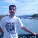 Narek Soghbatyan