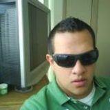 Whally Ramirez