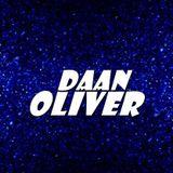 Daan Oliver