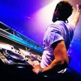 DJ Smilie :-)