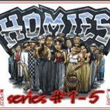 dj homie beat-y-dj vato lou,.sonido dragons(dj set)perreo session.(regueton 2013