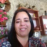 Patricia Aline Salimena Olivei