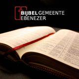 Bijbelgemeente Ebenezer te Gen