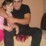 Genri  Grigoryan