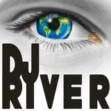 DJ River - Happy Chillout Mix 1 (Winter 2003)