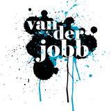 Van Der Jobb