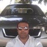 Tarek Reko