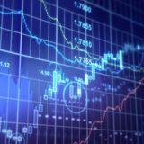 Stock Forecasting