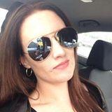 Amy Leahy
