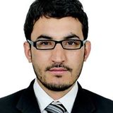 Abdullah Zormati