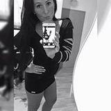 Claudia Patan