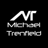 Michael Trenfield Classic