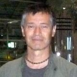 Jorge Jara Quevedo