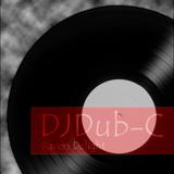 DJDub-C