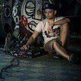 DJ Creas