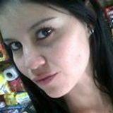 Mayra Anabella Barrios