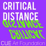 Critical Distance Podcasts - C
