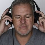 Stefan Vranckx DJ