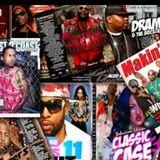 DJ iKe The Prod/Ai Productions