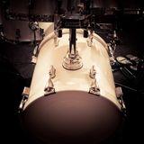 Drumting