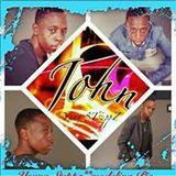 Jonathan Ssetumba