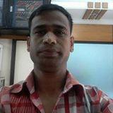 Rassel Uddin