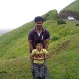 Rahul Revale
