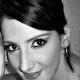 Tanya Goncalves