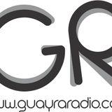 Guayrá Web Radio