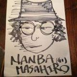 Masahiro Namba