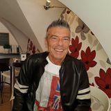 Daniele Baldi