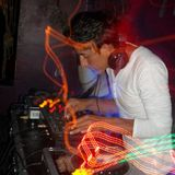 deep techno seseion 01 2011@armant rodriguez
