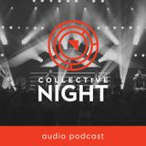 Collective Night