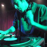 DJ-Definition Live On Oldskooling Radio NU-Skool Breaks Opening Night