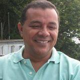 Erizan Batista