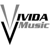 VividaMusic Italia