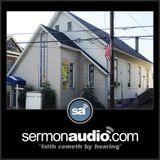 Lehigh Valley Free Presbyteria