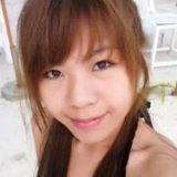 Vanessa Lyu