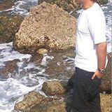 Tariq Al-Hamed