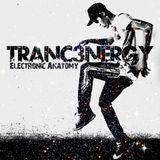 Tranc3nergY