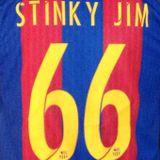 Stinky Jim