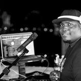 Selecta Dee - African Waist - Vol.1 (Club Hits 2016)