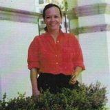Patricia Moro Vinson
