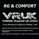 RG @ Shine879.com - UK Garage - Part 2of2