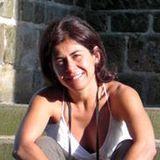 Ines Velazquez Baranda
