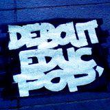 Atelier éduc'pop « comment arriver à la société qu'on veut?  » session 34 : les enfants