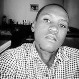 Rodwell Denga
