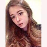 Sara Rong