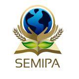 SEMIPA